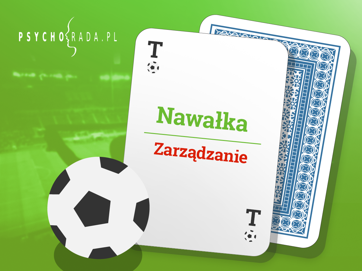 adam-nawalka-euro