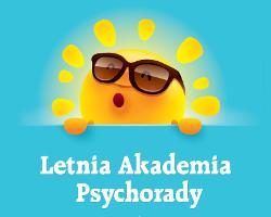 psycholog przez email