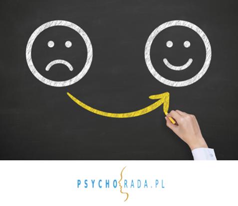 internetowa pomoc psychologiczna