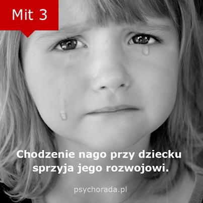 psychorada.pl