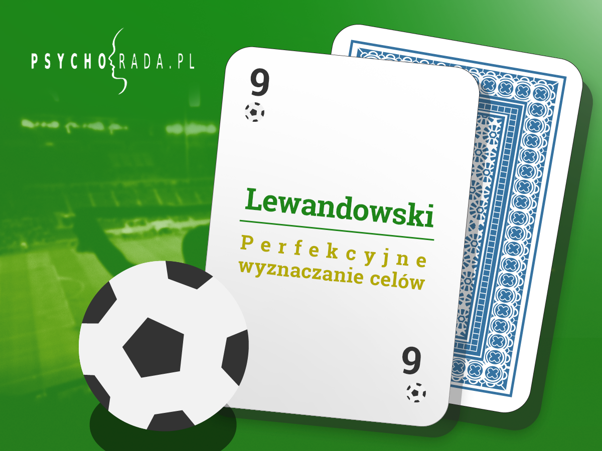 robert lewandowski euro