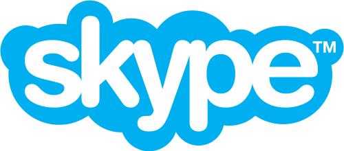 konsultacja skype